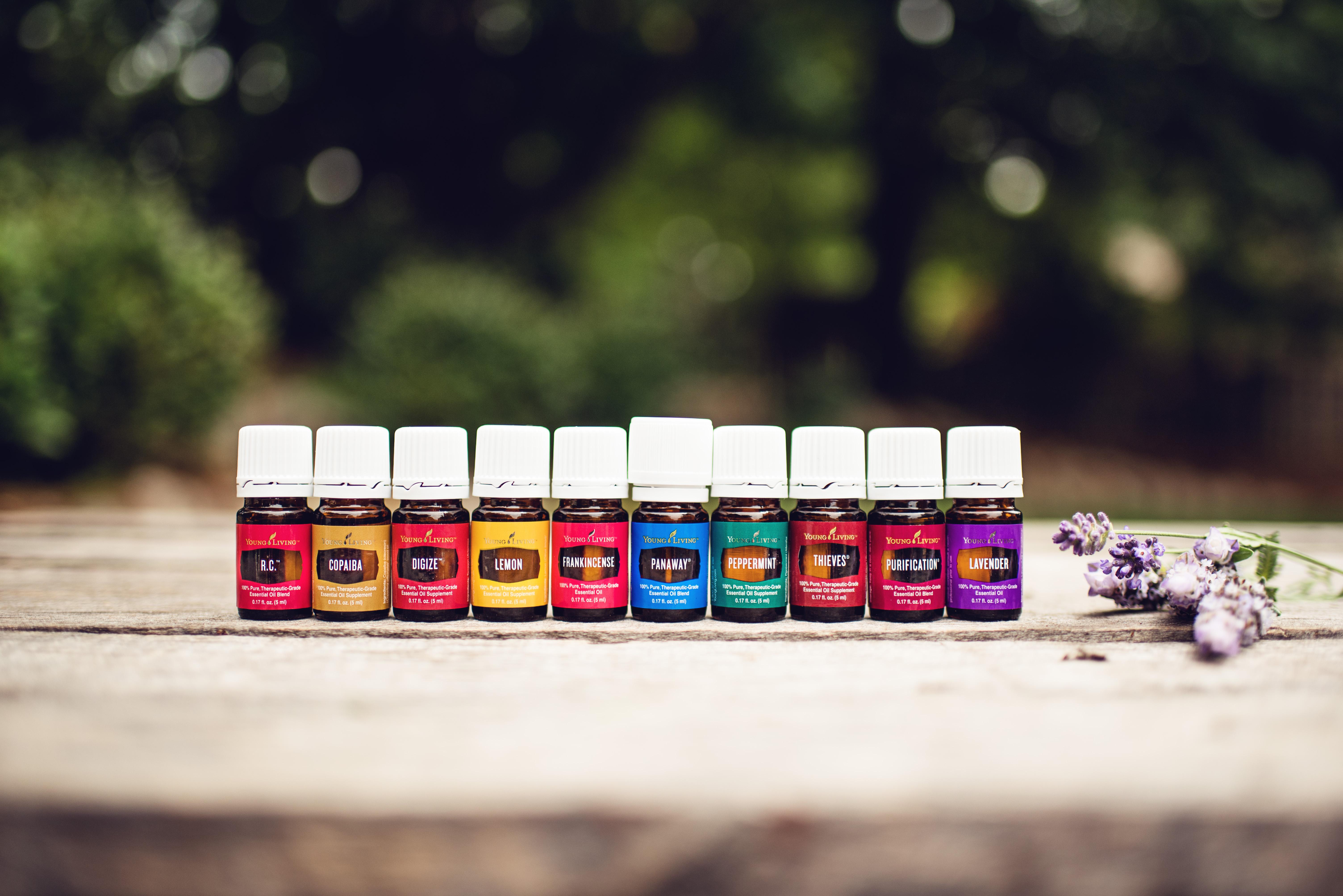 print-new-kit-oils