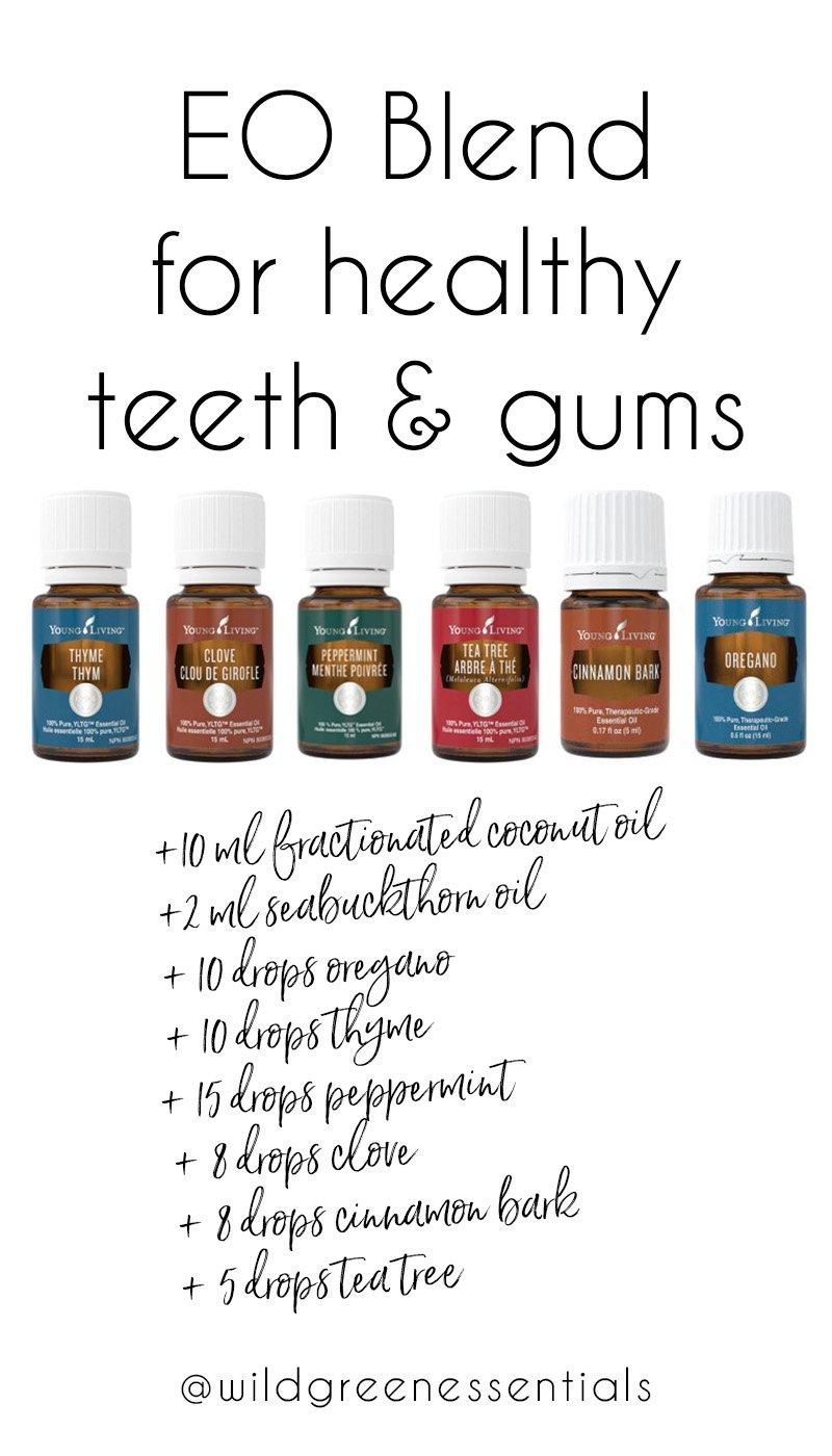 healthy-gum-dropspin