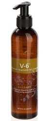 young living v6