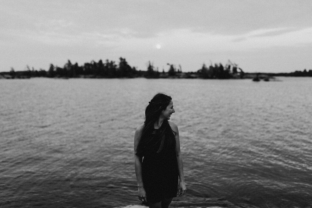 jas&luc_stoney+lake+couples+session-217